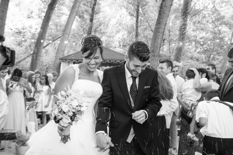 Foto de boda Valencia